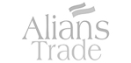 logo-alians-trade-w