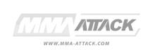 logo-mma-w
